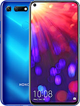 Huawei Latest Prices In Lebanon by www 3gleb com  Mobile