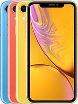 iPhone XR 128GB